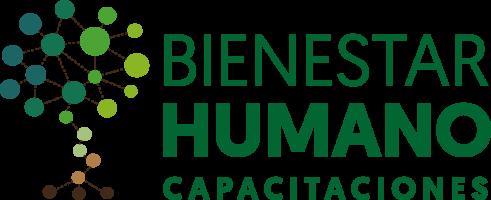 Aula Virtual Bienestar Humano Capacitaciones
